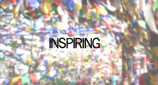 Uplifting Inspiring Motivational Collection