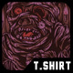 Gothca Mummy T-Shirt Design - GraphicRiver Item for Sale