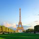 Champs de Mars - PhotoDune Item for Sale