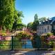 Cityscape of Strasbourg - PhotoDune Item for Sale