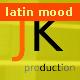 Cool Latin Pop