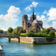 Notre Dame de Paris - PhotoDune Item for Sale