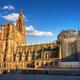 Notre Dame de Strasbourg - PhotoDune Item for Sale