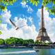 Paris in day - PhotoDune Item for Sale