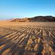 View on desert - PhotoDune Item for Sale