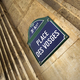 Sign on Place des Vosges, Paris - PhotoDune Item for Sale