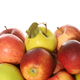 colorful apples - PhotoDune Item for Sale