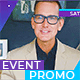 Education Event Promo - VideoHive Item for Sale