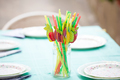 Colorful straws - PhotoDune Item for Sale