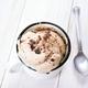 Vanilla ice cream - PhotoDune Item for Sale