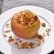 Fruit dessert baked apple - PhotoDune Item for Sale