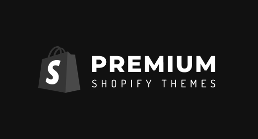 10 Best Premium Shopify themes 2019