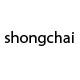 shongchai Avatar