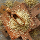 Raw Hemp seeds - PhotoDune Item for Sale