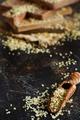 Raw Hemp seeds - PhotoDune Item for Sale