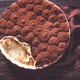 Tiramisu in baking dish - PhotoDune Item for Sale