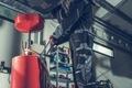 Vehicle Oil Change Service - PhotoDune Item for Sale