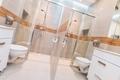 Clean and Elegant Bathroom - PhotoDune Item for Sale