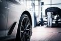Auto Service Maintenance - PhotoDune Item for Sale
