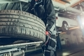 Vulcanizer Tire Replacement - PhotoDune Item for Sale