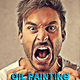Oil Painting Photoshop Action Bundle - GraphicRiver Item for Sale