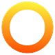 Bino — Multi-Purpose Template for Creative Agencies & Individuals - ThemeForest Item for Sale