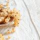 Ripe white currant berries - PhotoDune Item for Sale