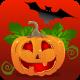 Halloween Defender - CodeCanyon Item for Sale