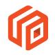 Hosting Technology Logo - GraphicRiver Item for Sale