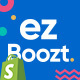 Free Download Ap Ezboozt Multi-concept Shopify Theme Nulled