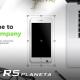 Phone Mockup & Header Creator - GraphicRiver Item for Sale