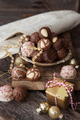 Delicious chocolates - PhotoDune Item for Sale