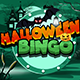 Halloween Bingo - HTML5 Game (CAPX) - CodeCanyon Item for Sale