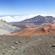 Haleakala Crater Panorama, Maui - PhotoDune Item for Sale