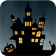 Halloween Lower Thirds - VideoHive Item for Sale