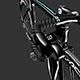 Pinarello Dogma F10  X-Light roadbike