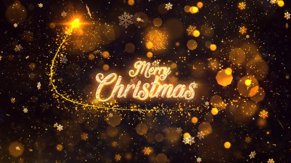 Christmas Story by redfox_ | AudioJungle
