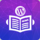 News365 - WordPress Newspaper Theme for Magazine / Blog - ThemeForest Item for Sale
