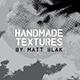 Free Download Handmade Textures by Matt Blak Nulled