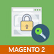 Free Download Magento 2 Login As Customer Nulled