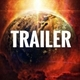 Inspiring Cinematic  Epic Trailer