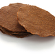 tua nao, thua nao, fermented soybeans paste dried disk sheets - PhotoDune Item for Sale