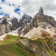 Cimon della Pala, Italy - PhotoDune Item for Sale
