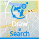 Free Download Progress Map, Draw a Search - Wordpress Plugin Nulled
