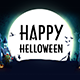 Happy Helloween - HTML5 Game + Mobile Version!!! (Construct 2 / Construct 3 / CAPX) - CodeCanyon Item for Sale