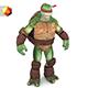 "Raphael "" Ninja Turtles "" - 3DOcean Item for Sale"
