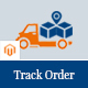 Free Download Track Order Nulled