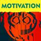 Inspiring Motivational Upbeat