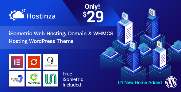 cloud server Archives - Crack Theme - Download Free Wordpress Theme