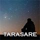 Tarasaremusic
